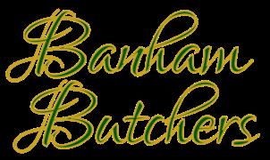 Banham Butchers