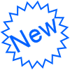 New Order Online Butcher Service
