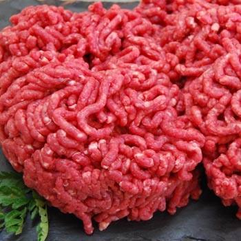 Best Lean Beef Steak Mince